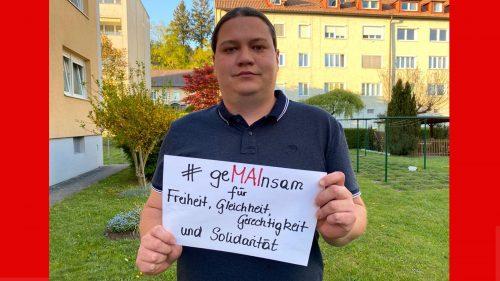 Junge Wirtschaft Grieskirchen - Thema auf rockmartonline.com